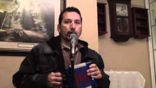 LOS TITANES,El enamorado  . video oficial