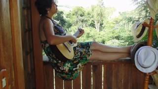 Talitha Passos - Tiro Certeiro
