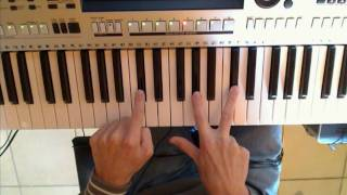 Complete tutorial Laurent Wolf - No stress [HD]