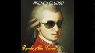 Rondo Alla Turca (Techno Remix)