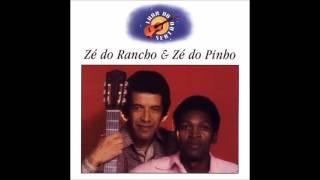 Morena Bonita - Zé Do Rancho & Zé Do Pinho