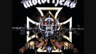 MOTORHEAD / THE MUGGERS-  Cinnamon Girl
