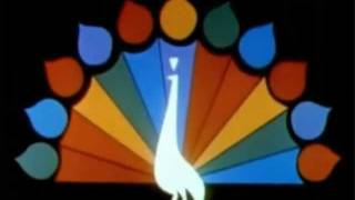 The Sneezing NBC Peacock