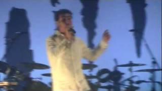 System Of A Down Prison song LIVE Nickelsdorf, Austria 2011-06-13 1080p FULL HD