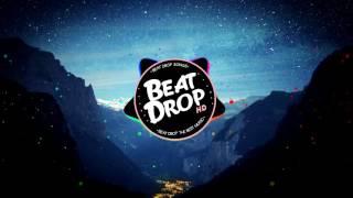 W&W & Blasterjaxx - Rocket (Lookas Remix)