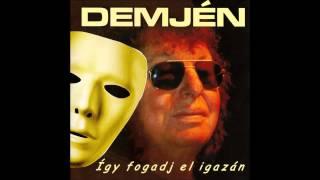 Demjén Ferenc - Mindörökké (Official Audio)