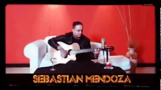 Sebastian Mendoza-Tema Nuevo 3