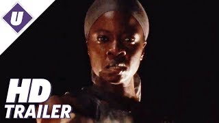 The Walking Dead - Official Season 10 Trailer | SDCC 2019