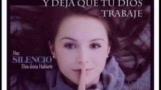 Tu puedes vencer Naomy Romero (Video letras)