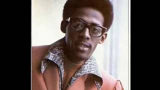 "David Ruffin ""Loving you (Is Hurting Me)"" My Extended Alternate Version!"