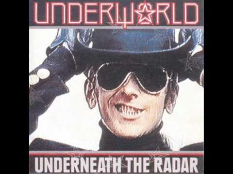 I Need A Doctor de Underworld Letra y Video