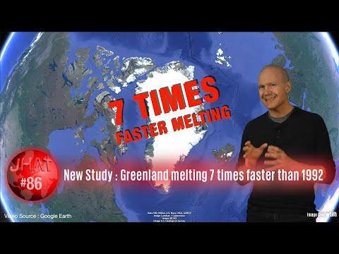 dati/mainpagelinks/Climate emergency co2 global ippc IPCC 2020