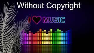 [No Copyright Music] Let's Party - HookSounds