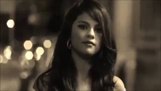 Selena Gomez - Me And The Rhythm (Official Video)