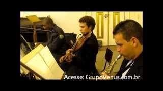 Endless Love - Música Romantica Internacional para Casamento - Entrada da Noiva RJ e SP