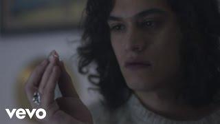 Costera - Paseo Sideral ft. León Larregui