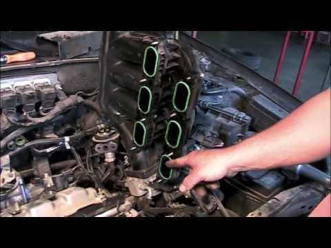 Sound Ford Renton >> 2002 Ford Escape Problems, Online Manuals and Repair Information