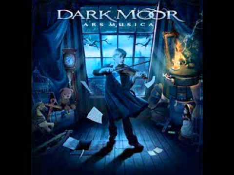 dark-moor-el-ultimo-rey-pablero-metalmusic