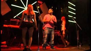 GJ Show 2012 (Ai se eu te pego).wmv