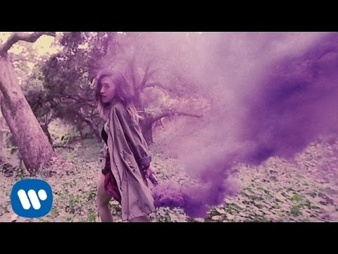 jude-official-music-video-jude
