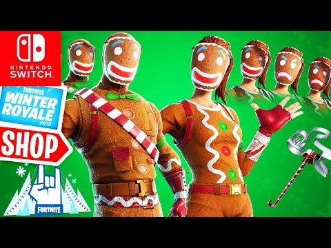Fortnite Deluxe Founders Pack Review