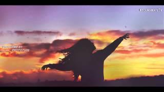 Star girl - Soulful Piano Love Beat Rap Instrumental [Prod by: Prototune]