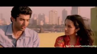 Tuhi Hai Mujh Ko Bta De Chahu Main Ya Na  Aashiqui 2  HD width=