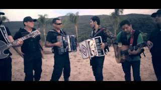 Los Titanes De Durango FT Los Buitres   El Atoron Video Oficial