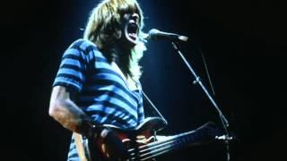AC/DC - Moneytalks Live @ Donington (Bass Track)
