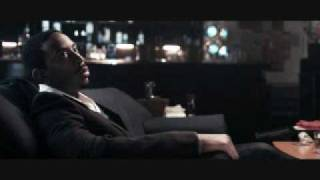 Ludacris- Can't Live