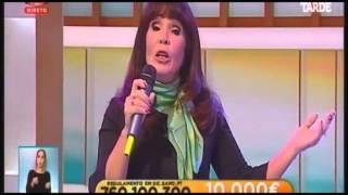 SUZY PAULA-   O Areias