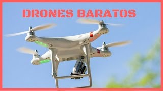 Preço Drone | Compre Barato no Aliexpress(LINK NA DESCRIÇÃO)