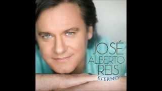 Jose Alberto Reis - Feiticeira (2014)
