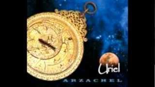 Arzachel-Swooping Bill.wmv