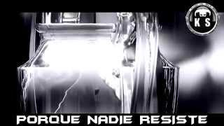 'Hala Madrid y Nada Más' (With Lyrics)  La canción de La Décima   The Song of LA DECIMA