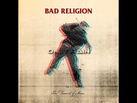 bad-religion-only-rain-album-version-vekypula12345