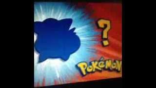 Who is That Pokemon? Its Pikachu! - Vine