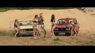 Alvaro Soler - Sofia (parody.) MIRASA FIAT Kabaret Malina