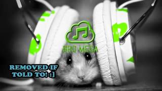 MAJOR LAZER & DJ SNAKE FEAT.MØ-LEAN ON(DV&LM TOMORROWLAND REMIX)