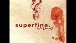 Superfine - Stoner Love