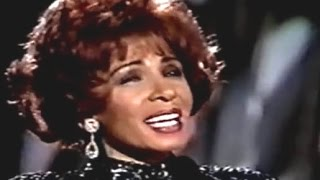 Shirley Bassey - You'll See (1997 TV Special)