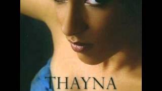 Thayna - Nouveau Départ + Paroles/Lyrics