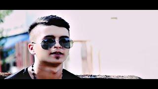 Murat Can - Matem ! 2016 - HD Video OfficiaL- Cem Beatz