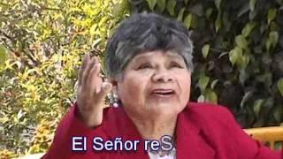 Carola Video Clip Promocional 3.wmv