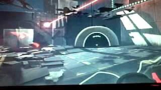 Exile Vilify Portal 2