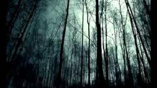 Techno Trance - Witch Hunt