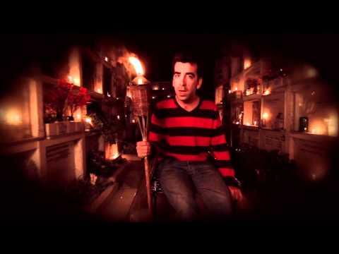 pedropiedra-vacaciones-en-el-mas-alla-videoclip-oficial-quemasucabeza