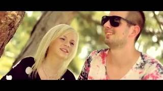 Eldorado ⭐ ⭐ ⭐ Holiday ⭐ 2016•°⭐ Hivatalos videóklip