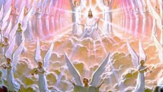 Jose Maria (Musica de Aline Barros - Correr para Deus).wmv