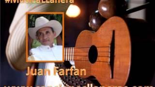Ni un paso atras -  Juan Farfan